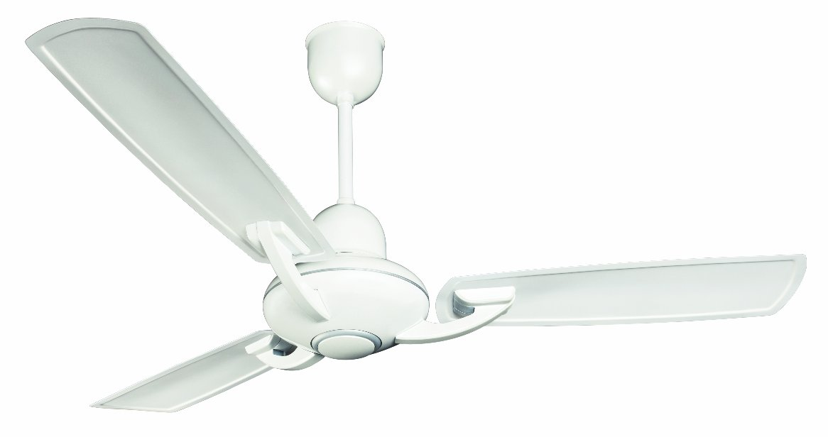 50% off on Crompton Greaves Triton 1200mm 70-Watt Ceiling Fan ...