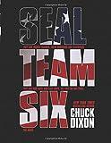 SEAL Team Six: The Novel: (Large Format)
