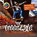 Freestyle - The Classic Sounds