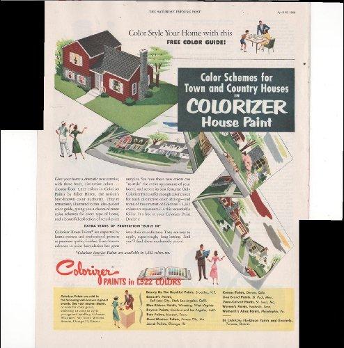 colorizer-paint-1322-colors-house-paint-town-country-1953-vintage-advertisement