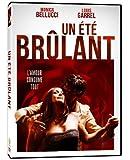 Un été brûlant (v.a. A Burning Hot Summer) (Version française)