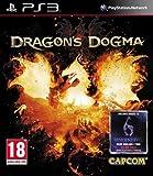 Dragons Dogma -PEGI- AT