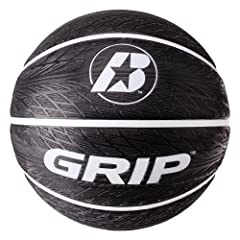 Buy Baden BR7XT Grip Tread Basektball by Baden