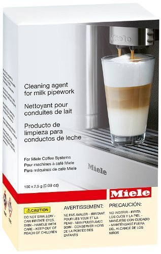 cleaning-agent-for-milk-pipework-miele-machines-cva-5060-5065-by-miele