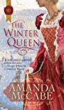 The Winter Queen (Harlequin Historical Series)