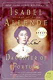 Daughter of Fortune (Turtleback School & Library Binding Edition) (P.S.) (1417755946) by Isabel Allende