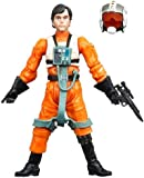 Star Wars The Vintage Collection Wedge Antilles