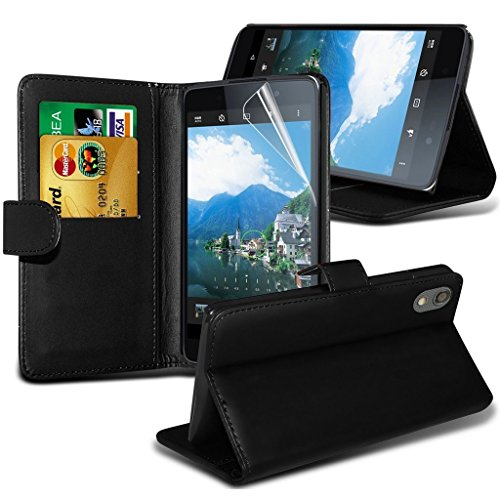 blackberry-dtek50-wallet-case-cover-with-card-holder-and-lcd-screen-protector-fonetic-solutions