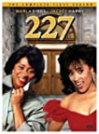 227 - The Complete First Season by So...