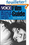 The Village Voice Film Guide: 50 Year...