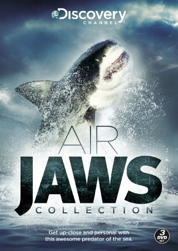 air-jaws-collection-dvd