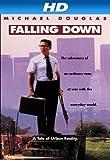 Falling Down [HD]