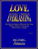 img - for LOVE EVERLASTING book / textbook / text book