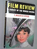 Film Review, 1964-1965 F Maurice Speed
