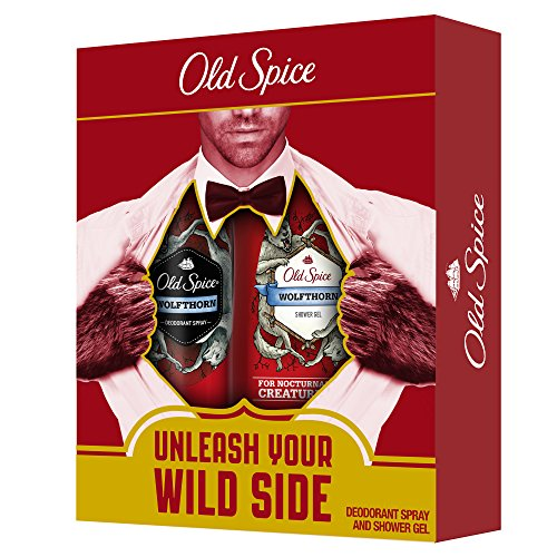 old-spice-wolfthorn-shower-gel-and-deodorant-pack