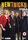 New Tricks : Complete BBC Series 5 [DVD]