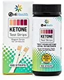 Ketone-Test-Strips-Perfect-Keto-Sticks-for-Low-Carb-Atkins-Diabetic-and-Ketogenic-Diet