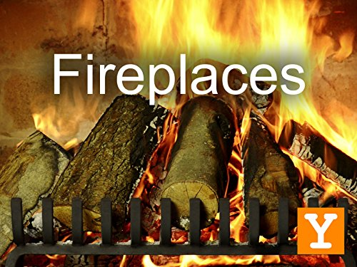 Fireplaces - Y