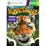 Kinectimals - Xbox 360 Standard Editionby Microsoft