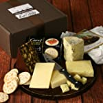 Irish Cheese Assortment in Gift Box (...