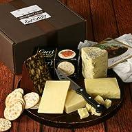 Irish Cheese Assortment in Gift Box (…