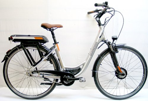 winora ausverkauf winora c1 agt 28 schalt automatik e bike elektro fahrrad pedelec rh 50. Black Bedroom Furniture Sets. Home Design Ideas