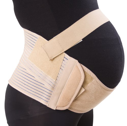 Belly Support Band Pregnancy