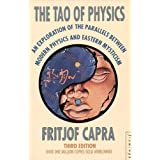The Tao of Physics (Flamingo)by Fritjof Capra