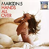 Hands All Over: Revised Edition - Maroon 5