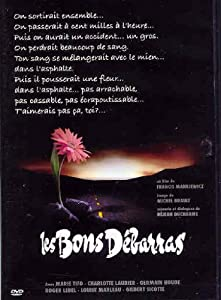 Les Bons Debarras (Version française)