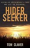Hider/Seeker