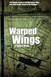 img - for Warped Wings book / textbook / text book