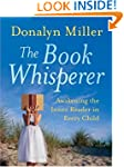 The Book Whisperer: Awakening the Inn...
