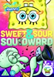Spongebob Squarepants - Sweet and Sou...