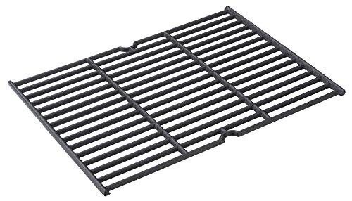13193 accessorio barbecue LANDMANN / grill - accessori per barbecue / grill (32 cm, 43,8 cm, 3 kg)