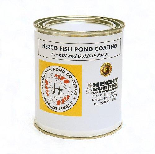 herco-h-55-pond-coating-one-quart-black