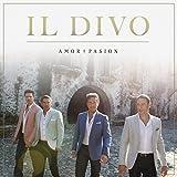 'Il Divo' を演じる男たち