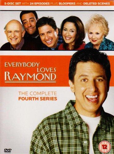 everybody-loves-raymond-series-edizione-regno-unito
