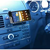 Neotechs® Vent Car Dash Holder Mount Cradle GPS for Samsung Galaxy S2 i9100