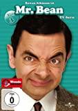 echange, troc Mr. Bean - TV-Serie Vol. 3 [Import allemand]