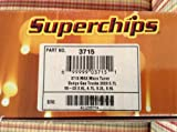 Superchips Max Microtuner 3715