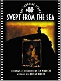 img - for Swept from the Sea: The Shooting Script (Newmarket Shooting Script) book / textbook / text book