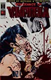 img - for Vengeance of Vampirella #1 (Vol. 1, No. 1, April 1994) book / textbook / text book