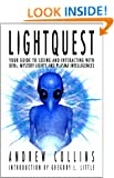 LightQuest