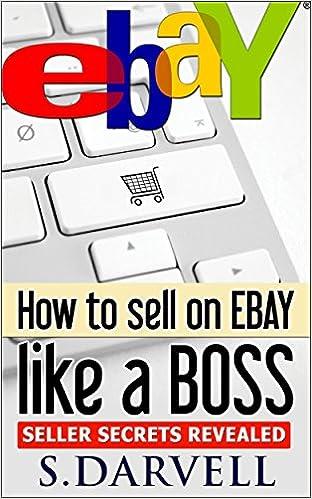 http://ecx.images-amazon.com/images/I/519lOHsy3pL._SX310_BO1,204,203,200_.jpg