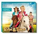 Bibi & Tina - Der Soundtrack zum Kino...