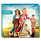 Bibi & Tina - Der Soundtrack zum Kinofilm