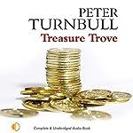 Treasure Trove   Peter Turnbull
