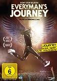 Don't Stop Believin': Everyman's Journey (OmU)