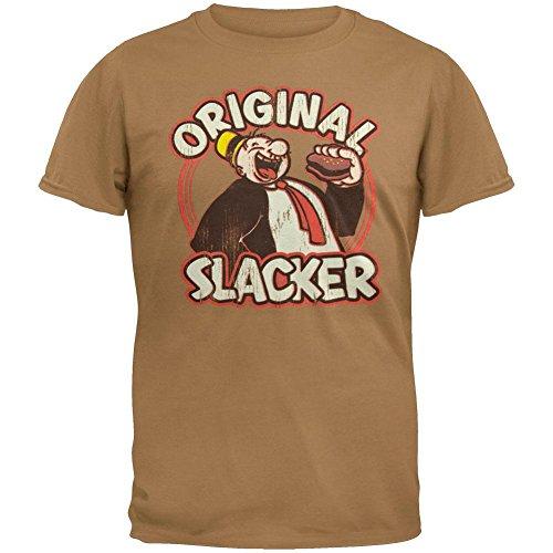 popeye-camiseta-original-de-slacker-x-grande